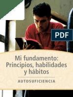 mi-fundamento (1).pdf