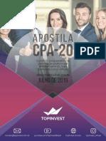 Apostila Cpa20 Topinvest v3_2019-2