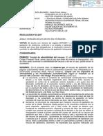 RESOLUCION DE LA SENTENCIA DE 5 DIAS-2471-2016.pdf