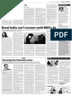 8 Nov Editorial