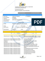 CNSC Sector Defensa.pdf