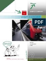IGK_visit_report_SampleCompany.pdf