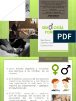 Diapositivas de sexologia forense COMPLETAS.pptx