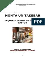 Takebab.pdf