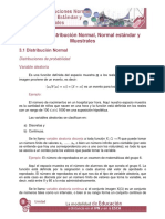 Distri Normal Estan-muestr-octu19