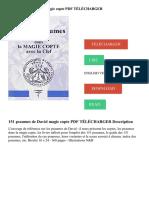 291369554X (1).pdf