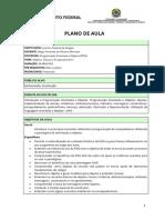 planodeaula-170425074848
