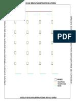 SIN DIAS.pdf
