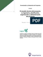U2_FormulaciónyEvaluacióndeProyectos