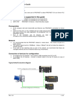 Profinet Quick Start Guide V1 01 (1)