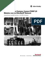 IASIMP-QS027_-En-p Logix5000 Control System_Connect Point IO Modules Over an EthernetIP