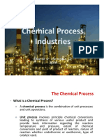 Review-Chemical-Process-Industries.pdf