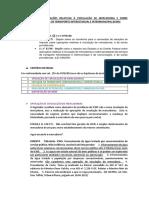ICMS e ISS.pdf