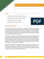 guía actividades microeconomia