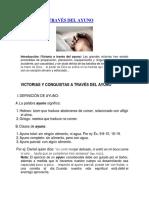 VICTORIA A TRAVÉS DEL AYUNO.docx