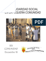 244920291-Encuentro-16-La-Solidaridad-Social-en-La-Pequena-Comunidad-Corregido.pdf