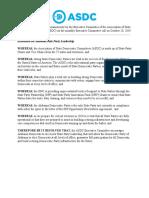 ASDC Alabama Resolution