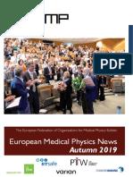 20190905-EFOMPNewsletterAutumn2019.pdf