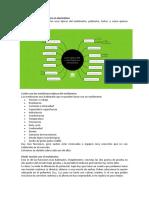 Usos Típicos Del Multímetro en Electrónica