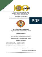 Resumen heterociclica  (1).docx