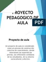 3. PROYECTO DE AULA.ppt