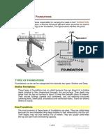 129681155-Shallow-foundations-pdf (1).pdf