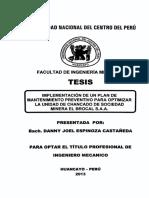 TESIS CHANCADORA.pdf