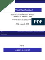 Tema_4_exponentes_y_polinomios.pdf