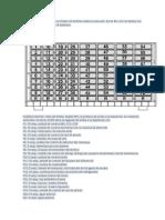 335171562-Caja-de-Fusibles-Amarok.pdf