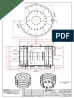 Cajon Distribuidor Principal Metso OC_4510451321