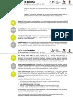 glosario-general-distrito.pdf
