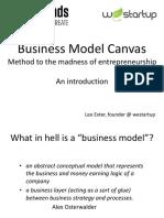 20140120_Business_model_canvas.pdf