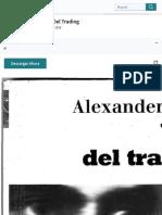 100 CONSEJOS PARA VENDER MÁS Y MEJOR.pdf | Cliente | Negociación.pdf
