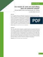 Um_estudo_de_cores_em_Josef_Albers_para_um_ambient.pdf