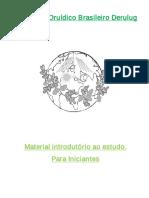 aula 1 Introdução ao material.pdf
