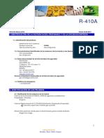 01 HDS Gas refrigerante R_410A_1.pdf