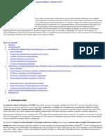 AVelasco_Ultraizquierda.pdf