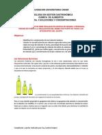 TALLER 4 CONCENTRACIONES 20192.docx