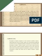 Microsoft PowerPoint - EXPOSICION DE DISEÑO(1).pdf