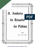 Nossa Senhora do Rosário de Fátima.pdf
