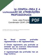Aula 6_rev1.pdf