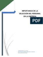 ENSAYO DE TALENTO HUMANO NO.1.docx