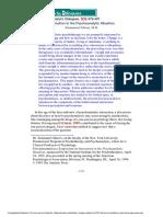 pd.005.0479a.pdf