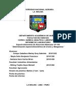 Química analítica 10 (1).docx