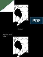 pdf visuales