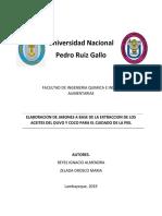 PROYECTO DE INVESTIGACION PROYECTO FINAL DE ACEITE(1).pdf