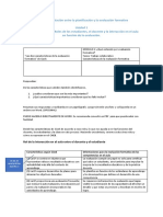 Modelo Formato Módulo 2_trabajo Colaborativo