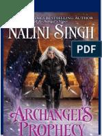 (11)La Profecía del Arcángel(Saga El Gremio de los Cazadores) (2).pdf