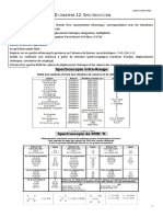 TD_chapitre_12_-_spectro.pdf