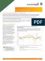 Unlisted Assets Fact Sheet